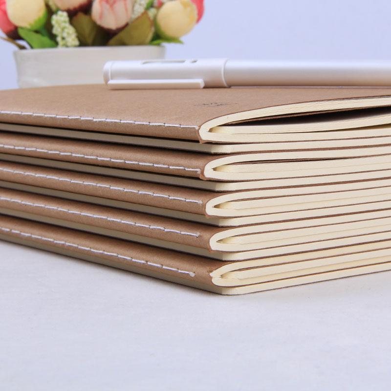 10本装学生日记本